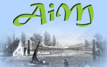 Archaeology in Marlow (AiM)