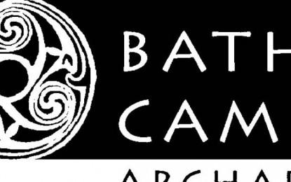Bath & Camerton Archaeological Society (BACAS)