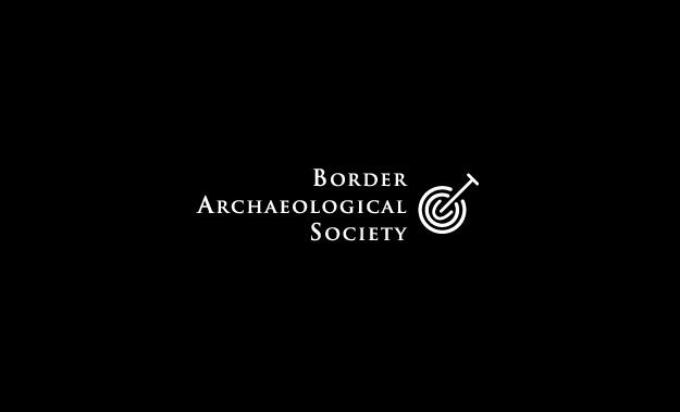 Border Archaeological Society