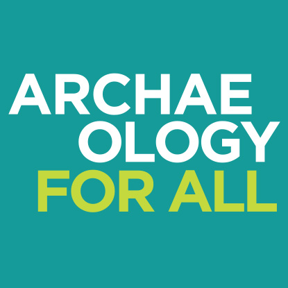 Ise Archaeological Research Society