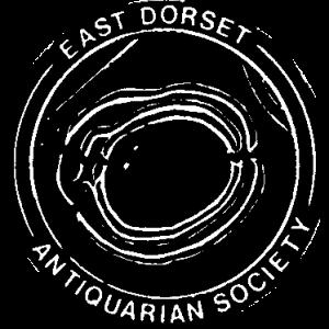 East Dorset