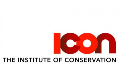Scottish Society for Conservation and Restoration