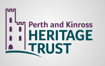 Perth & Kinross Heritage Trust