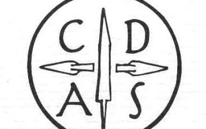 Chichester & District Archaeology Society