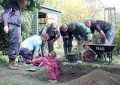 Manshead Archaeological Society