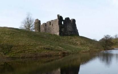 Scottish Medievalists