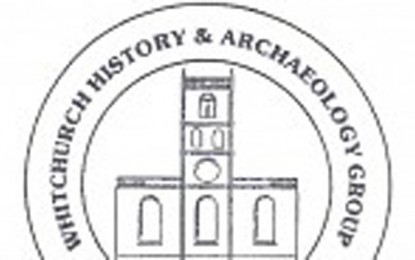 Whitchurch History and Archaeology Group (WHAG)