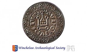 Winchelsea-arch_society-log
