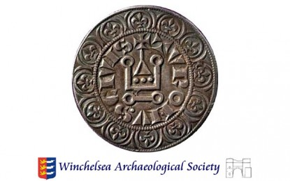 Winchelsea Archaeological Society