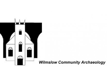 Wilmslow Community Archaeology
