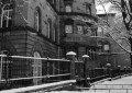 Edinburgh University, Dept of Archaeology