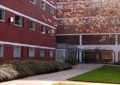 Manchester University, School of Arts,  Histories & Cultures