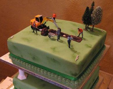 trench-cake.jpg