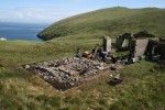 Achill Archaeological Field School