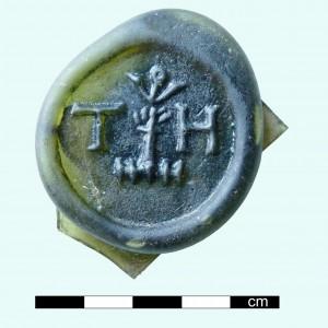 Bury Archaeological Group