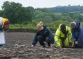 Ten top tips for getting into archaeology