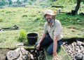 Into the Light – CASPAR at UCL