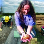 Aspects of Archaeology