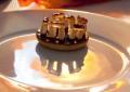 Jaffa Cake Henge