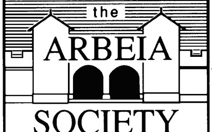 Arbeia Society conference 2012: Hadrian's Wall and its Legacy on Tyneside
