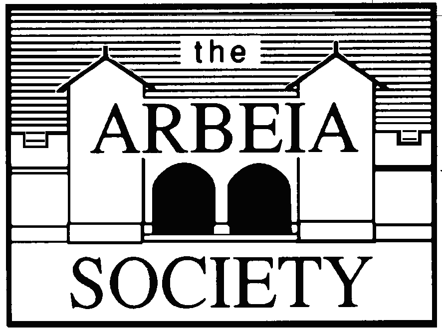 The 2012 Arbeia Society conference will be held on 17 November