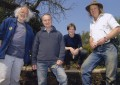 Time Team final episode – review