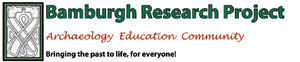 Bamburgh-Logo-2