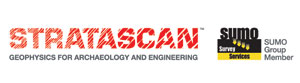 Stratascan-Logo