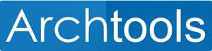 archtools-logo