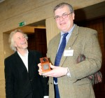 Current Archaeology Awards 2013 – Photos