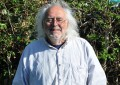 Mick Aston's latest dig