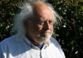 Remembering Mick Aston