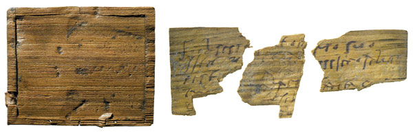 3.Inked-Roman-letter-_-Museum-of-London-Archaeology