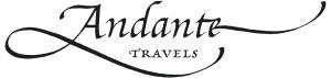 Andante-Travels-logo