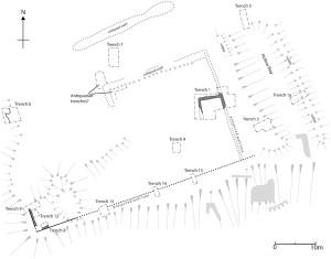Caerwent-2013-site-plan_edi