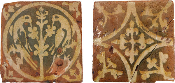 Longforth_medieval-floor-tiles