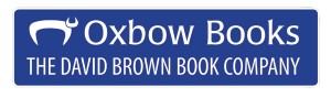 Oxbow-Books-Logo