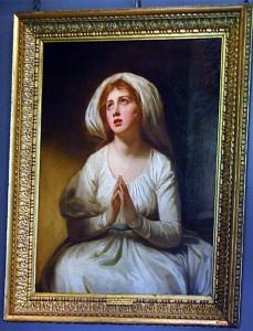 Lady Hamilton 082