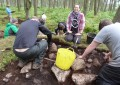 Balbithan Prehistoric Landscape Project