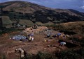 Moel-y-Gaer, Bodfari
