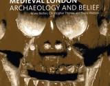REVIEW: Religion in Medieval London: archaeology and belief