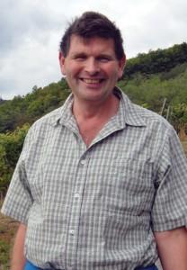 Neil-Holbrook