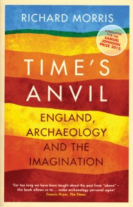 Time's-Anvil
