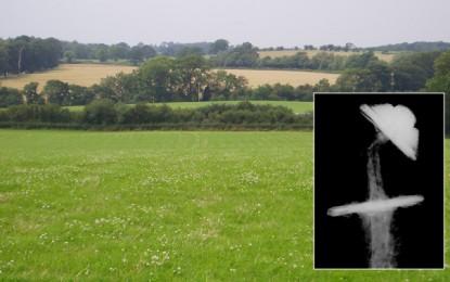 Buried Vikings: Excavating Cumwhitton's cemetery
