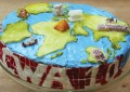 Edible Archaeology: CWA's 10th Anniversary