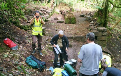 Scottish Archaeology and Heritage Festival