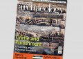 Current Archaeology 309 – now on sale!