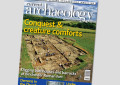 Current Archaeology 315 – now on sale!