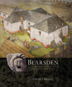 Bearsden-cover