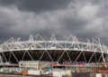 The Archaeology of the Olympic Park – London's first East Enders